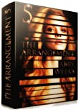 img - for The Arrangement 5 book / textbook / text book