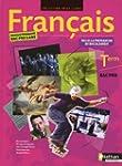 Fran�ais - Term Bac Pro
