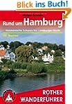 Rund um Hamburg: Holsteinische Schwei...