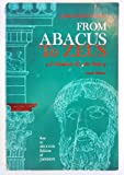 From Abacus to Zeus: A Handbook of Art History (0133316866) by James Smith Pierce
