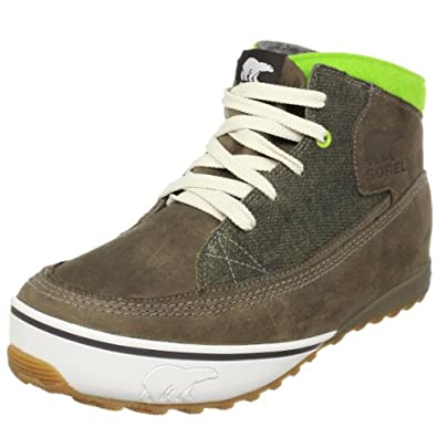 Sorel Men's Chesterman Chukka