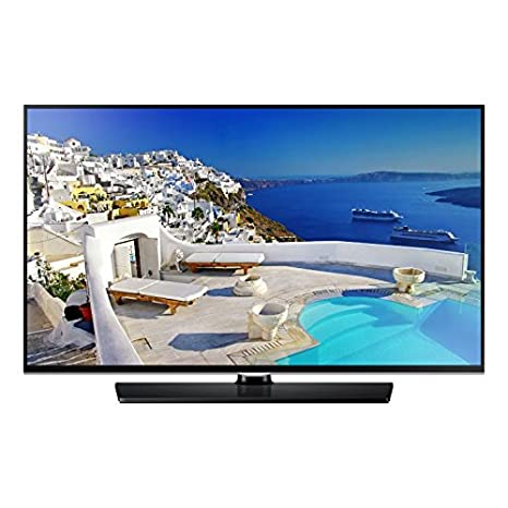 40HD690/40'' TVLED Mode Hotel