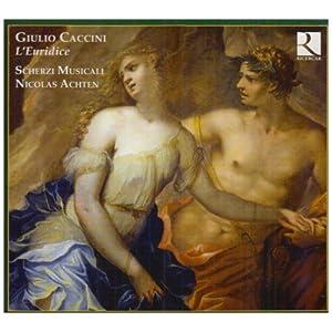 Les meilleures sorties en musique de la Renaissance 51GAor0%2B0fL._SL500_AA300_