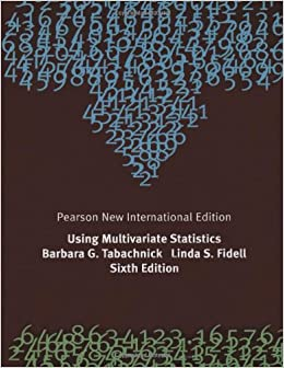 read инновационная модель и интегрированная информационная среда в