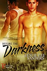 Before the Darkness: Refuge Inc. Book One (Volume 1)