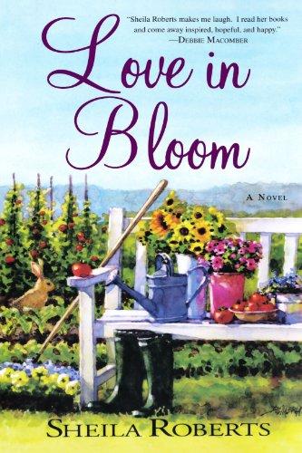 Image of Love in Bloom