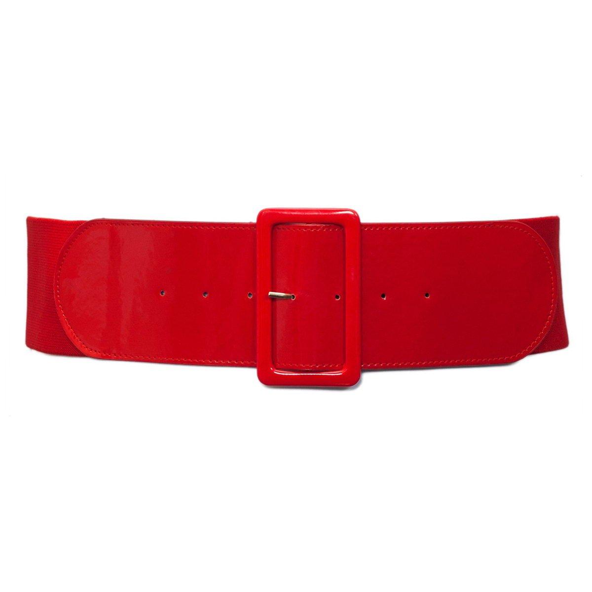 Belt (Red)