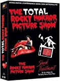 echange, troc The Total Rocky Horror Picture Show
