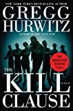The Kill Clause (Tim Rackley) by Gregg Hurwitz