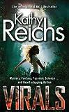 Virals (009954394X) by Reichs, Kathy