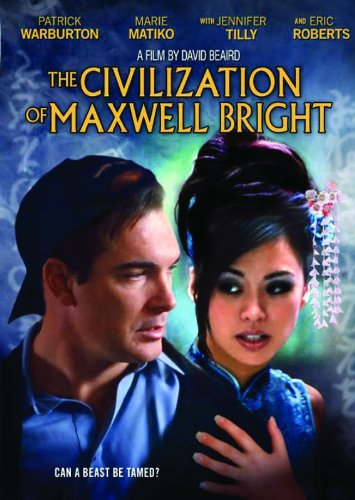 Civilization of Maxwell Bright