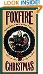 A Foxfire Christmas: Appalachian Memo...