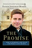 img - for The Promise: God's Purpose and Plan for When Life Hurts book / textbook / text book