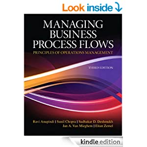 operations and process management principles and Operations management is an area of management concerned with designing and controlling the process of production and redesigning business operations in the production of goods or services.