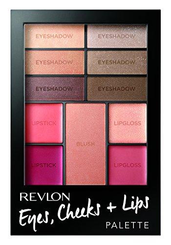 revlon-eyes-cheeks-lips-palette-berry-in-love-0113-ounce