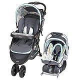 Baby-Trend-Nexton-Travel-System-Mod-Dot