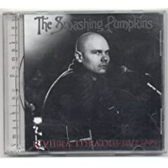 Click here to buy Live At the Riviera by The Smashing Pumpkins.