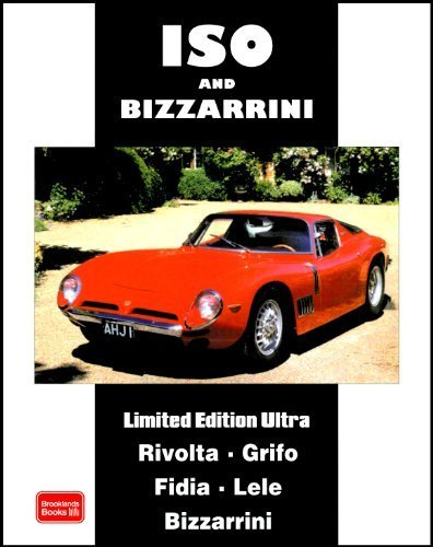 iso-and-bizzarrini-limited-edition-ultra-by-rm-clarke-2008-08-15