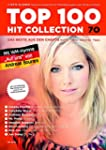 Top 100 Hit Collection 70: 8 Chart-Hi...
