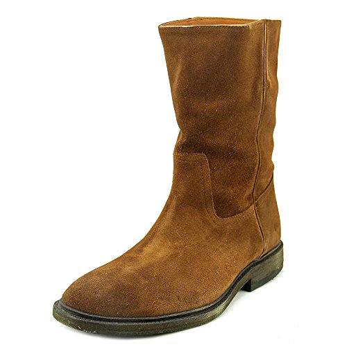 frye-chris-pull-on-uomo-us-13-marrone-stivale