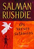 Versos Satanicos (Edicao de Bolso) - The Satanic V (Em Portugues do Brasil)