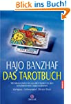 Das Tarotbuch - Mit Interpretationen...