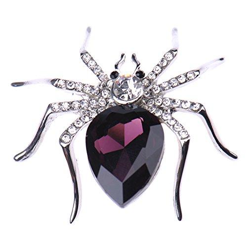 v-ewige-moda-purpura-elementos-de-swarovski-de-la-arana-de-cristal-broche