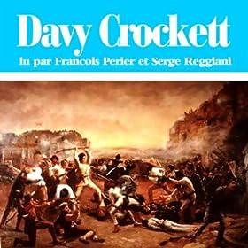 Davy Crockett, aventurier (Partie 8)