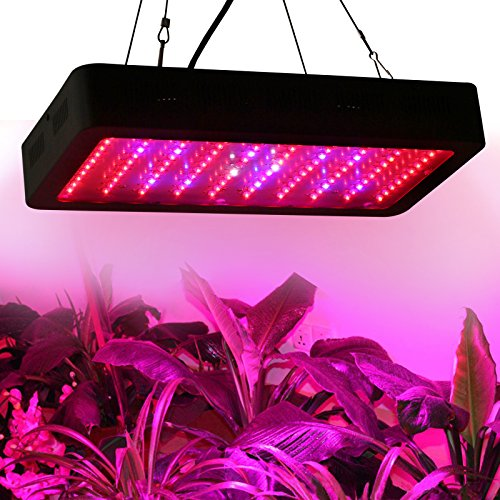 lightimetunnel-regulable-300w-grow-light-led-plantas-para-interior-vegetal-flor-cultivo-negro