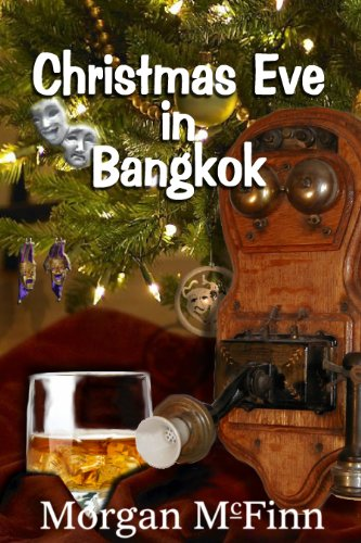 christmas-eve-in-bangkok