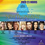 img - for The Word of Promise Next Generation Audio Bible: ICB book / textbook / text book