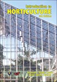 img - for Introduction to Horticulture (Agriscience and Technology Series) book / textbook / text book