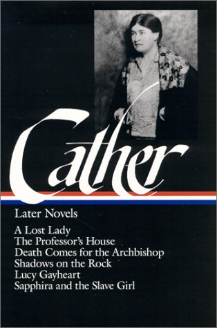 an analysis of the themes and writing style of willa cather Much like the twentieth-century poets david jones and t s eliot@ — the former a catholic and the latter an anglican@ — cather uses her art to convey the themes of preserving the religious traditions of the past in order to restore order to the present and thereby ensure the future.