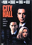 echange, troc City Hall [VHS]