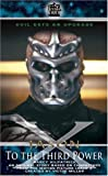 To the Third Power (Jason X)