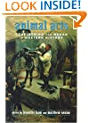 Animal Acts: Configuring the Human in Western History