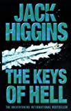 The Keys of Hell (0006514677) by Higgins, Jack