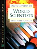 img - for World Scientists, Encyclopedia of (Facts on File Science Library) book / textbook / text book