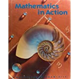Mathematics in Action: Grade Six ~ Macmillan