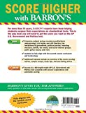 Barrons AP U.S. Government and Politics, 9th Edition (Barrons AP United States Government & Politics)