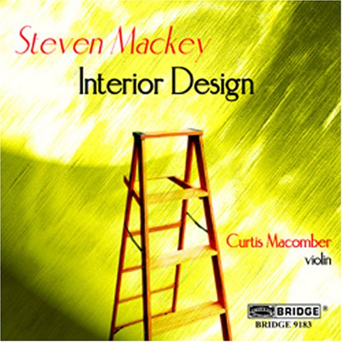 steven-mackey-interior-design