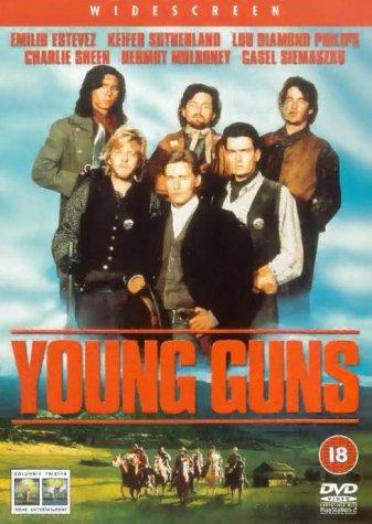 young-guns-dvd-1989
