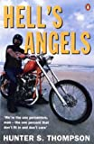 Hell's Angels (0140028013) by Thompson, Hunter S.