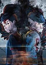 劇場版「亜人」3部作収録のBD-BOXが12月発売。イベント映像も収録
