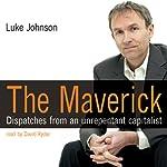 The Maverick | Luke Johnson
