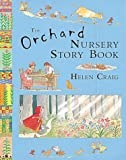 img - for The Orchard Nursery Story Book book / textbook / text book