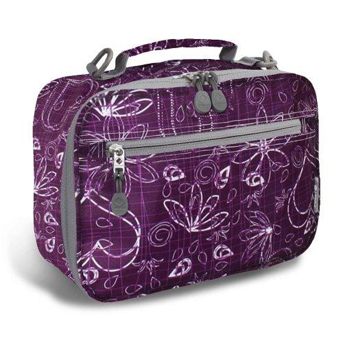 j-world-new-york-cody-lunch-bag-love-purple-one-size