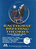Racehorse Breeding Theories