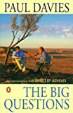 The Big Questions (0140259376) by Davies, Paul