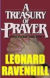 A Treasury of Prayer